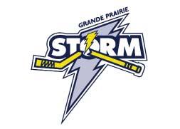 grande-prairie-storm