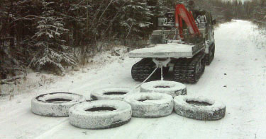 low-impact-offroad-services-winter-road-building