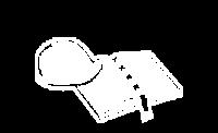 safety-logo-acsa