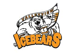valleyview-ice-bears