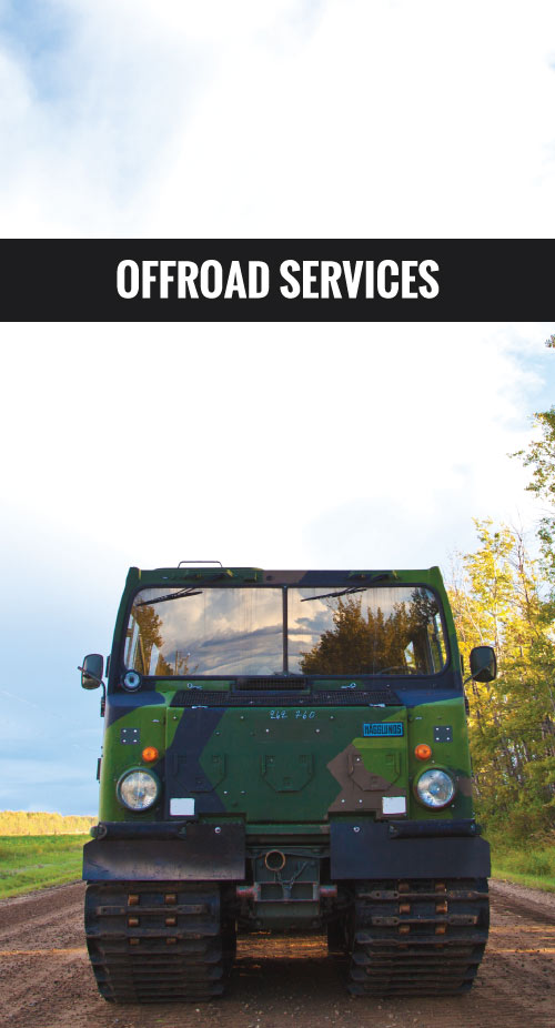 grid-offroad-services-1