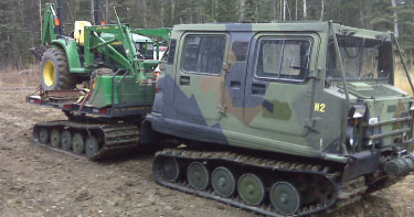low-impact-offroad-services-equipment-hauling