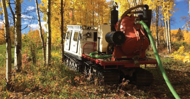 low-impact-offroad-services-hydro-vac