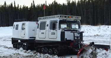low-impact-offroad-services-snowplowing