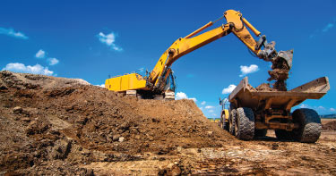 low-impact-offroad-services-topsoil