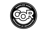 safety-logo-cor