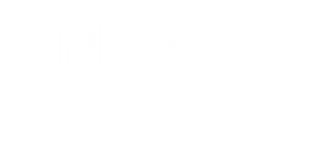 hagglunds-bv206