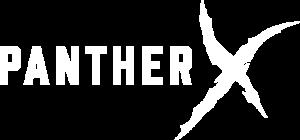 panther-x-logo-white