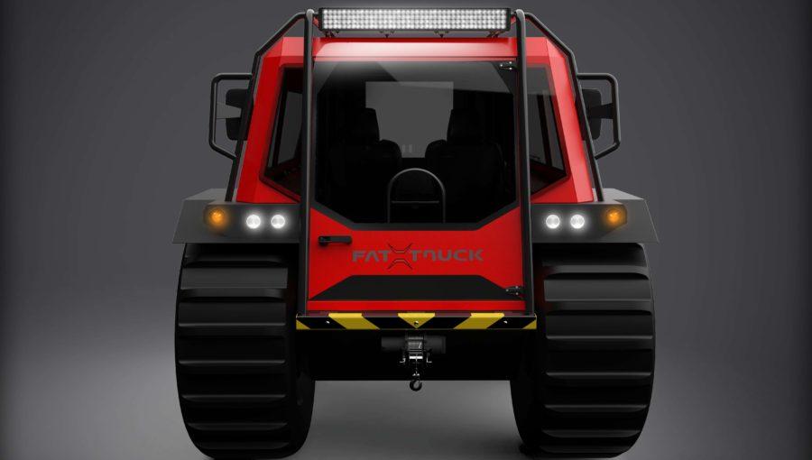 Fat-truck-ADJ-feature