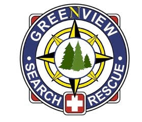Greenview Search & Rescue